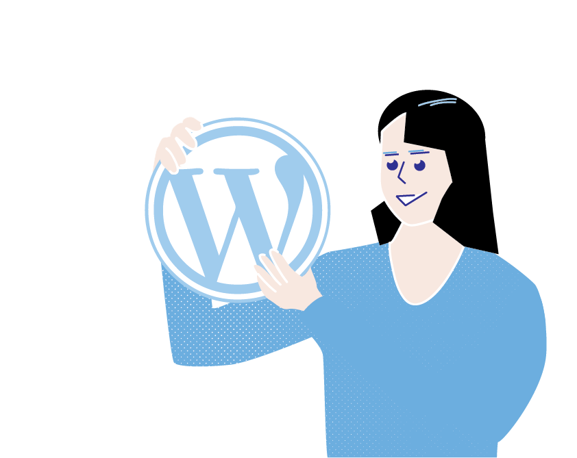 wordpress backup maken